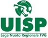 Classifiche Circuito Master UISP F.V.G. 2018-19