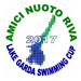 2017 Lake Garda Swimming Cup