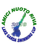 Lake Garda Swimming Cup 2018>